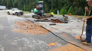 Rock-Hill-Water-Line-Repair