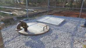 Tryon-Elementary-Pump-Station-Upgrade2