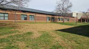 Cramerton-Elementary-Sinkhole-Repaired-2